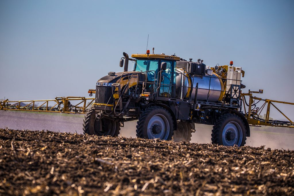 RoGator-1300C-Liquid-Working-IMG-2306-copy-1024×682